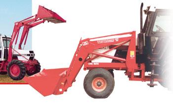 wl 44 westendorf rh loaders com