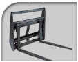 • NEW- SnowScraper™<br>